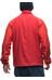 Houdini M's C9 Loft Jacket Pixie Red